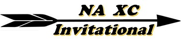 North Allegheny XC Invitational